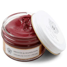 Cirage & lait Red Opera Cream Premium Cream Red Opera
