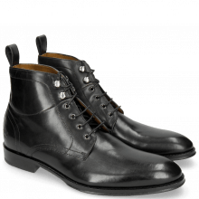 Bottines Kane 24 Black Sky Hook