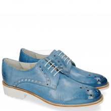 Derbies Amelie 7 Vegas Bluette
