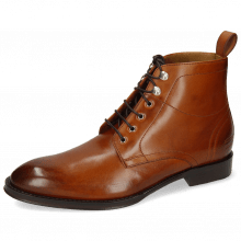 Bottines Kane 24 Wood Ski Hook