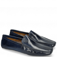 Mocassins Home 1 Fur Marine