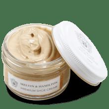 Cirage Neutral Sable Cream Premium Cream Neutral Sable