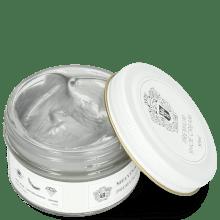 Cirage & lait Argent Cream Premium Cream Argent