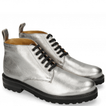 Bottines Bonnie 2 Pewter Steel