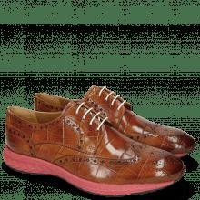 Sneakers Blair 2 Turtle Tan