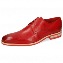 Derbies Lance 24 Imola Ruby