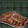 Sandales Sam 3 Classic Tan