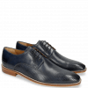 Derbies Alex 1 Venice Perfo Navy