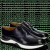 Sneakers Blair 1 Navy