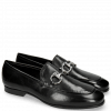 Mocassins Clive 1 Black HRS Black