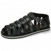 Sandales Sam 3 Black Modica Black EVA Grey