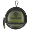 Porte-monnaie Penny Vegas Ultra Green