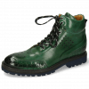 Bottines Trevor 28 Crock Pine Milano