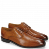 Derbies Alex 1 Remo Tan Lining