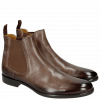 Bottines Clint 7 New Taupe