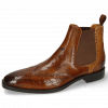Bottines Jeff 35 Pisa Sand Crock Wood