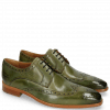 Derbies Lewis 3 Bio Algae