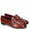 Mocassins Liv 1 Ruby