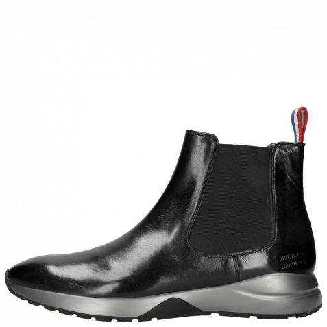 Bottines Blair 3 Black