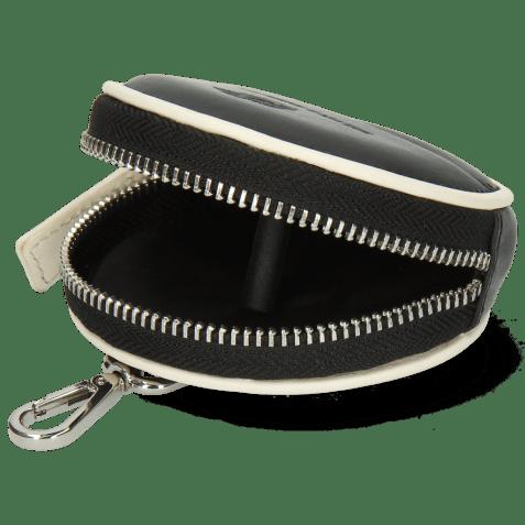 Porte-monnaie Penny Imola Binding Flex Crust Extra White