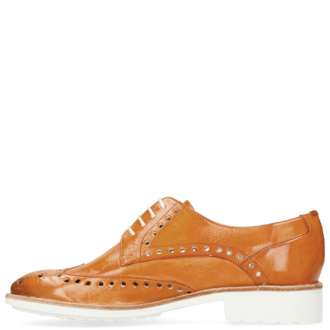 Derbies Amelie 6 Tibet