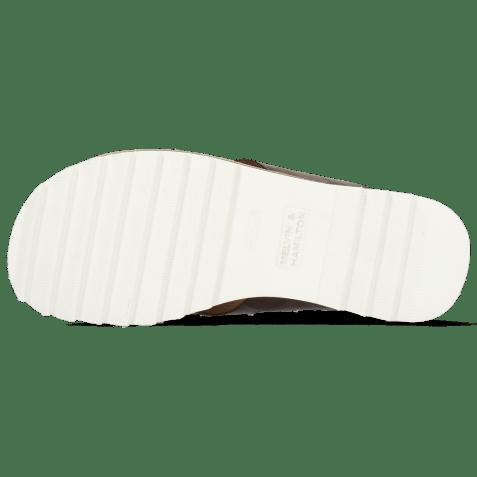 Sandales Sam 32 Turtle Mogano