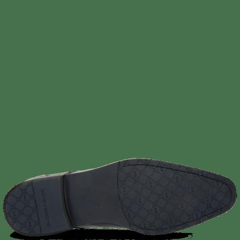 Derbies Xandel 1 Rio Black