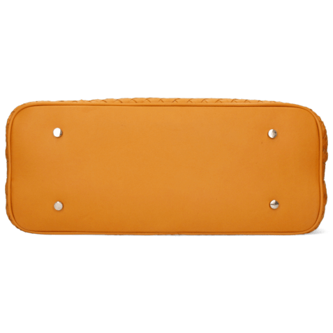 Sacs à main Kimberly 2 Woven Orange