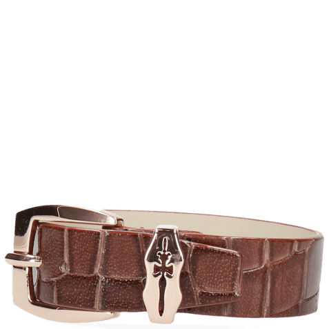 Armbanden Stark 1 Crock Plumb Sword Buckle