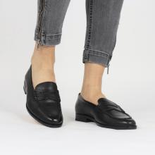 Loafers Mia 1 Imola Black Lining
