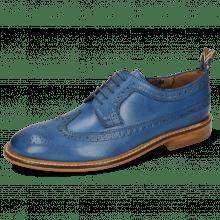 Derby schoenen Matthew 23 Venice Neptune