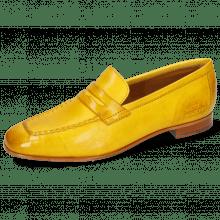 Loafers Liv 1 Imola Sun