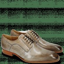 Derby schoenen Woody 1 Oxygen