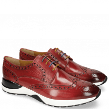 Sneakers Blair 2 Rich Red