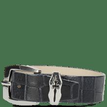 Armbanden Stark 1 Crock Navy Sword Buckle