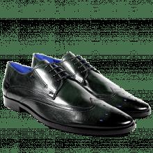 Derby schoenen Andrew 3 Classic Winter Forest LS