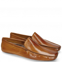 Loafers Home 1 Fur Tan