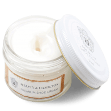 Schoenpoets Incolore Cream Premium Cream Incolore
