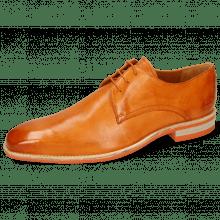 Derby schoenen Lance 24 Imola Arancio