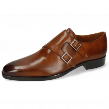 Monks Lance 48 Wood Lining Nappa