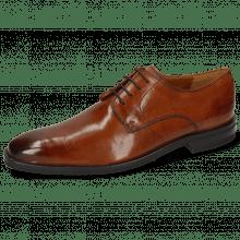 Derby schoenen Alex 1 Remo Wood Lining