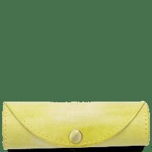 Polijsthandschoenen Gil 1 Crust Yellow
