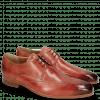 Derby schoenen Lewis 9 Earthly Lining Rich Tan