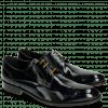 Derby schoenen Kane 2 Soft Patent Oriental
