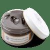 Schoenpoets Grey Silex Cream Premium Cream Grey Silex