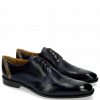 Derby schoenen Xabi 1 Berlin Venice Haina Navy