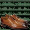 Derby schoenen Kylian 4 Crock Wood