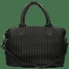Handtassen Kimberly 2 Woven Sheep Black