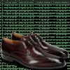 Derby schoenen Lewis 9 Bordo Lining Rich Tan