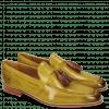 Loafers Leonardo 1 Sol Tassel Wood